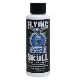 Flying Skull Flying Skull Clone Guard - 4 oz