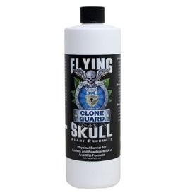 Flying Skull Flying Skull Clone Guard - 16 oz