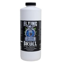 Flying Skull Flying Skull Clone Guard - Quart