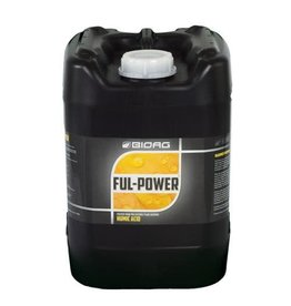 BioAg BioAg Ful-Power 5 Gallon