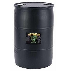 Terpinator Terpinator 220 Liter