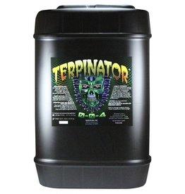 Terpinator Terpinator 24 Liter