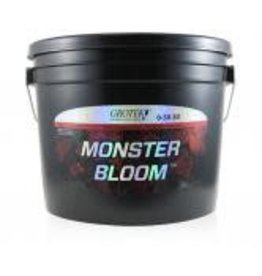 Grotek Grotek Monster Bloom 10 kg (1/Cs)