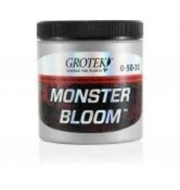 Grotek Grotek Monster Bloom 130 gm (12/Cs)