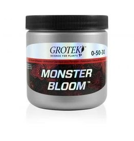 Grotek Grotek Monster Bloom 500 gm (6/Cs)