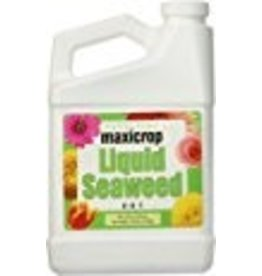 MaxiCrop MaxiCrop Liquid Seaweed - Qt