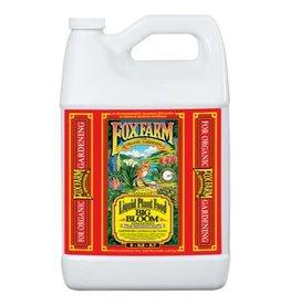 Fox Farm FoxFarm Big Bloom Gallon (4/Cs)
