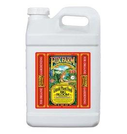 Fox Farm FoxFarm Big Bloom 2.5 Gallon (2/Cs)