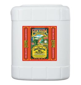 Fox Farm FoxFarm Big Bloom 5 Gallon