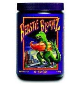 Fox Farm FoxFarm Beastie Bloomz 1 lb (12/Cs)