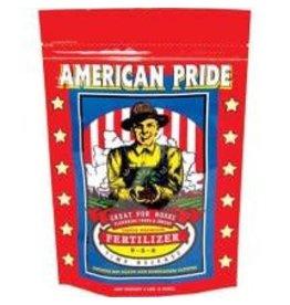 Fox Farm FoxFarm American Pride 4 lb (8/Cs)