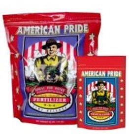 Fox Farm FoxFarm American Pride 20 lb