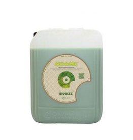 BioBizz BioBizz Alg-a-Mic 10 Liter (1/Cs)
