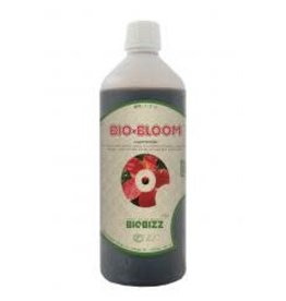 BioBizz BioBizz Bio-Bloom 1 Liter (16/Cs)