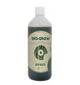 BioBizz BioBizz Bio-Grow 1 Liter (16/Cs)