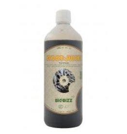 BioBizz BioBizz Root-Juice 1 Liter (16/Cs)