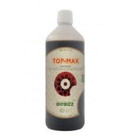BioBizz BioBizz Top-Max 1 Liter (16/Cs)