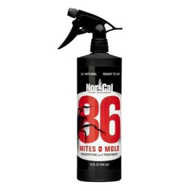 86 Mites & Mold 86 Mites and Mold 32 oz RTU (9/Cs)