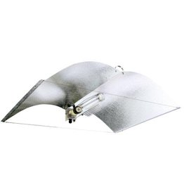 Adjust-A-Wings Adjust-A-Wings Avenger Large Reflector No Cord (36/Plt)