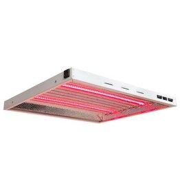 AgroLED AgroLED Sun 211 Bloom LED 6500K + Red + Far Red - 120 Volt