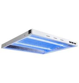 AgroLED AgroLED Sun 211 Veg LED 6500K + Blue + UV - 120 Volt