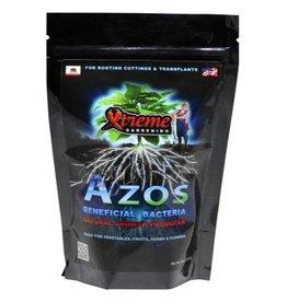 Xtreme Gardening Xtreme Gardening Azos 6 oz
