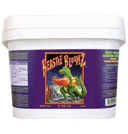 Fox Farm FoxFarm Beastie Bloomz 15 lb