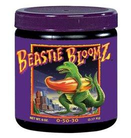 Fox Farm FoxFarm Beastie Bloomz 6 oz Jar (24/Cs)