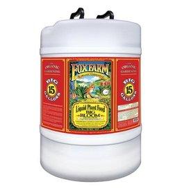 Fox Farm FoxFarm Big Bloom 15 Gallon (1/Cs)