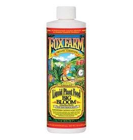 Fox Farm FoxFarm Big Bloom Pint (12/Cs)