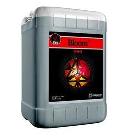 Cutting Edge Solutions Cutting Edge Bloom 6 Gallon