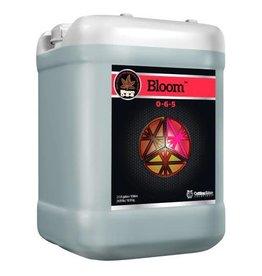 Cutting Edge Solutions Cutting Edge Bloom 2.5 Gallon (1/Cs)
