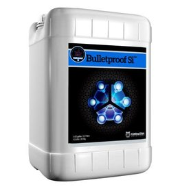 Cutting Edge Solutions Cutting Edge Bulletproof SI 6 Gallon