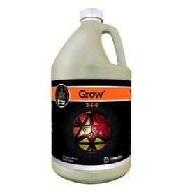Cutting Edge Solutions Cutting Edge Grow Gallon (4/Cs)