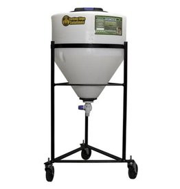 Cutting Edge Solutions Cutting Edge HumTea Brewer 15 Gallon