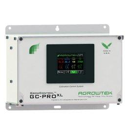 Agrowtek Agrowtek Grow Control GC-ProXL Quad-Zone Controller (Includes basic climate sensor & ethernet port)