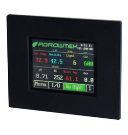 Agrowtek Agrowtek AgrowTouch Color Touch Screen for GC-Pro
