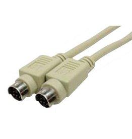 Agrowtek Agrowtek 15 ft Replacement Sensor Cable