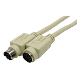 Agrowtek Agrowtek 50 ft Sensor Extension Cable
