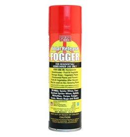 Doktor Doom Doktor Doom Fogger 12.5 oz (12/Cs)