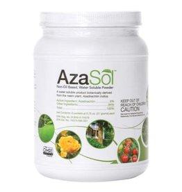 Arborjet Arborjet Aza Sol Container 0.75 oz - 8/Pack (4/Cs)
