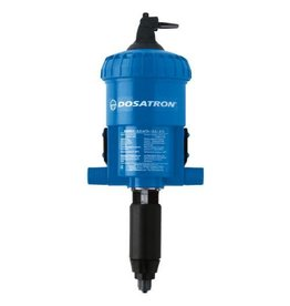Dosatron Dosatron Water Powered Doser 11 GPM 1:500 to 1:50 (6/Cs)