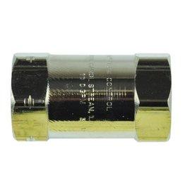 Dosatron Dosatron Flow Restrictor - 3/4 in 10 GPM - D25 Series