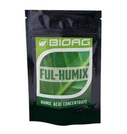 BioAg BioAg Ful-Humix 100 gm (24/Cs)