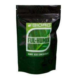 BioAg BioAg Ful-Humix 300 gm (12/Cs)