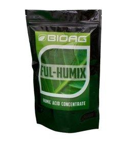 BioAg BioAg Ful-Humix 1 kg (4/Cs)