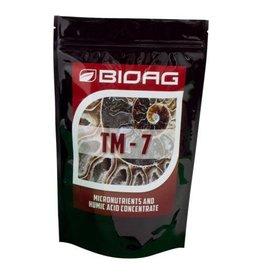 BioAg BioAg TM-7 1 kg (4/Cs)