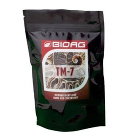 BioAg BioAg TM-7 300 gm (12/Cs)
