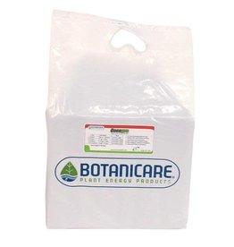 Botanicare Botanicare Cocogro Coir Fiber Bale 5 kg