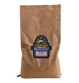 Buried Treasure Buried Treasure Peruvian Seabird Guano 40 lb